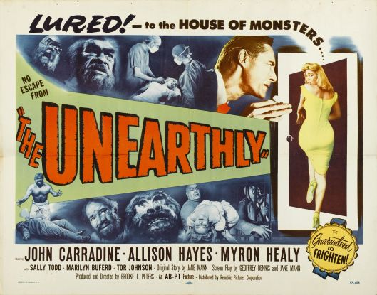 unearthly_poster_02-jpg-html