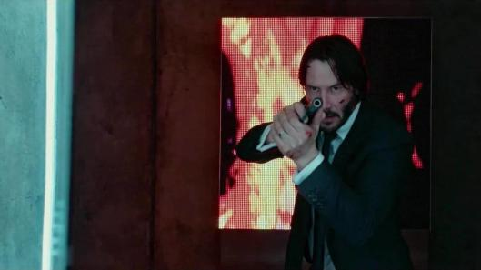 12275-john-wick-chapter-two-featurette-training