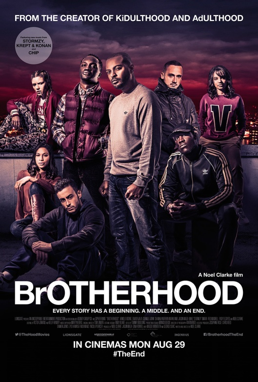 brotherhood-2016-movie-poster