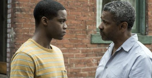 film-review-fences_news2-640x330