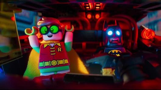 lego-batman-sdcc-1_9b94b532939c45c0b268d9d8bde646ea