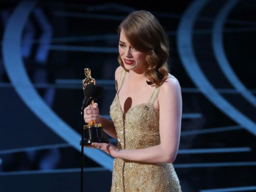 rt-emma-stone-02-as-170226_4x3_992