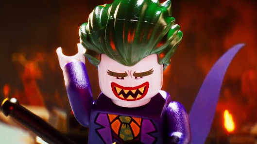 the-lego-batman-movie-villains-harley-quinn-231392