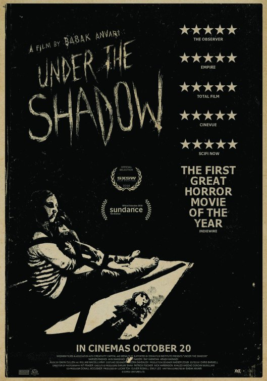 under-the-shadow-_nz-poster-final-web