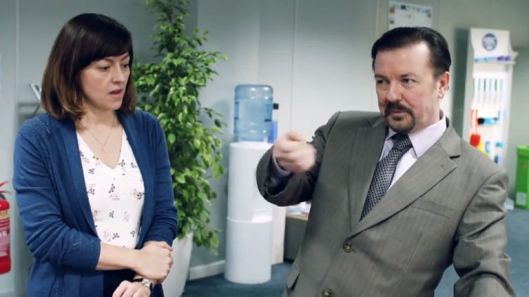 gallery-1460024286-david-brent-life-on-the-road