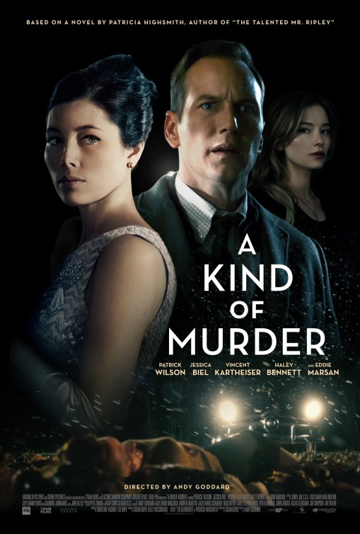 kind_of_murder