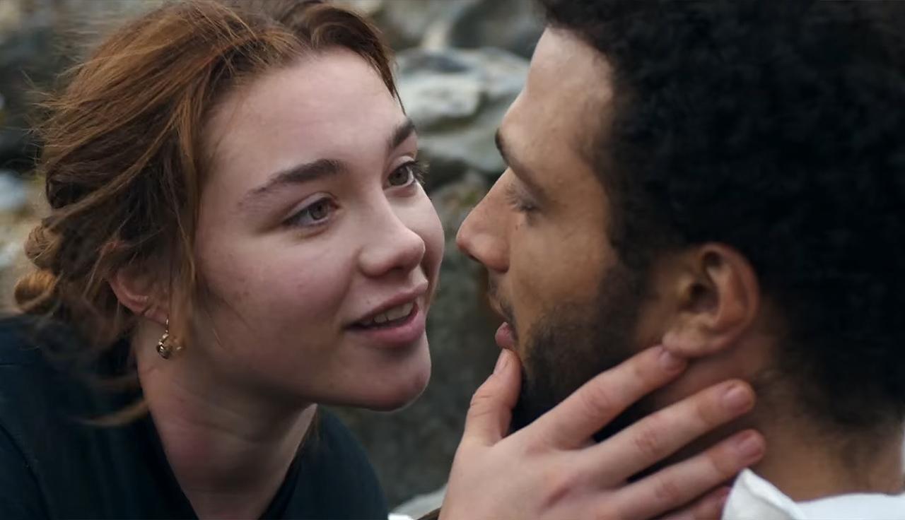 Iulia dumitrache shy guy dating