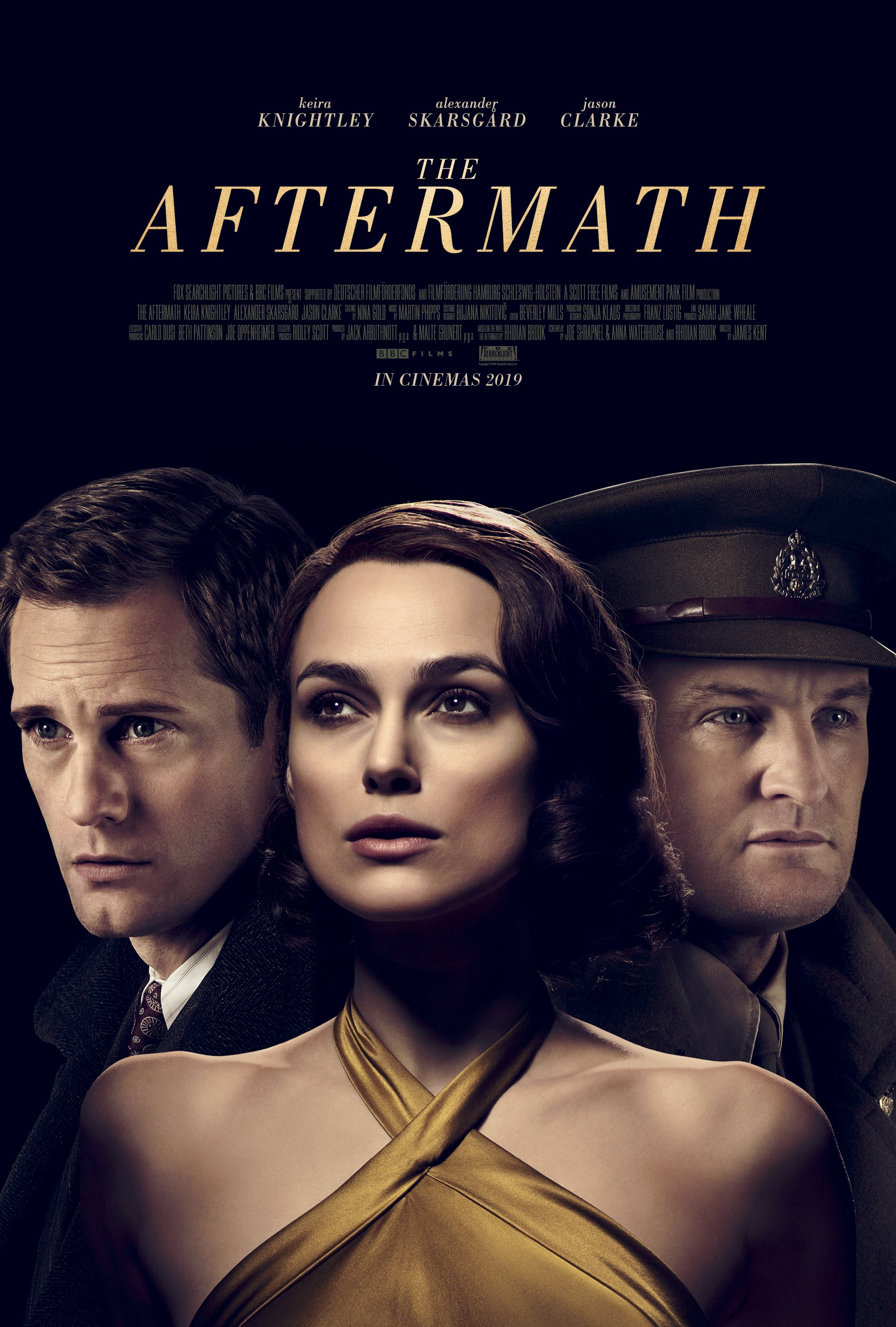 Aftermath Porn Movie germany | thedullwoodexperiment